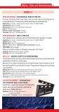 Summerprogram Nationalpark Hohe Tauern as PDF - Zillertal Arena - Page 5