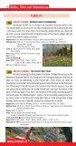 Summerprogram Nationalpark Hohe Tauern as PDF - Zillertal Arena - Page 6