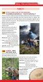 Summerprogram Nationalpark Hohe Tauern as PDF - Zillertal Arena - Page 7
