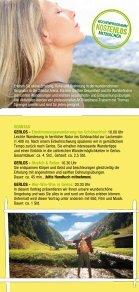 Prospektdownload - Zillertal Arena - Seite 2