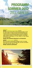 Prospektdownload - Zillertal Arena - Seite 3