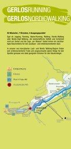 Prospektdownload - Zillertal Arena - Seite 6