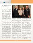 Download PDF - Directors Roundtable - Page 4