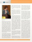Download PDF - Directors Roundtable - Page 5