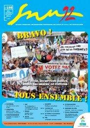 Télécharger - SNUipp-FSU des Hauts de Seine