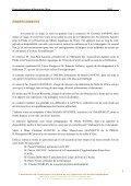 Télécharger cette Etude - Fédération Départementale de pêche de l ... - Page 3