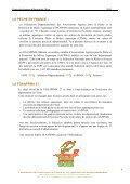 Télécharger cette Etude - Fédération Départementale de pêche de l ... - Page 4