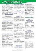 Bulletin municipal n°43 - Lutterbach - Page 2