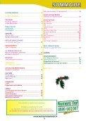 Bulletin municipal n°43 - Lutterbach - Page 3