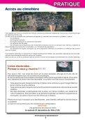 Bulletin municipal n°43 - Lutterbach - Page 5