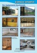 Bulletin municipal n°43 - Lutterbach - Page 7