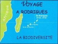 Document - Lycée Boisjoly Potier