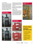 Sécurité des machines : Prenez garde ! - Auto Prévention - Page 2