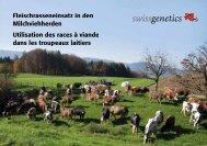 PDF-Download (692 KB) - Swissgenetics