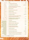 Destination pêche 2012 - Tourisme en Creuse - Page 2