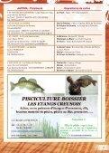 Destination pêche 2012 - Tourisme en Creuse - Page 7