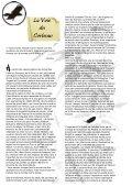 La Voie du Corbeau - La Voix De Rokugan - Page 2