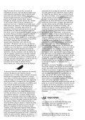 La Voie du Corbeau - La Voix De Rokugan - Page 3