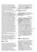 La Voie du Corbeau - La Voix De Rokugan - Page 4