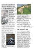 La Voie du Corbeau - La Voix De Rokugan - Page 5