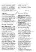 La Voie du Corbeau - La Voix De Rokugan - Page 7