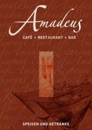 Download - Amadeus
