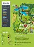 les 5 règles du parc - Parc Animalier de Sainte-Croix - Page 4