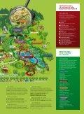 les 5 règles du parc - Parc Animalier de Sainte-Croix - Page 5