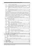 Pour une pêche durable - WWF France - Page 7
