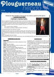 bim 18-2013 sans fond - Plouguerneau
