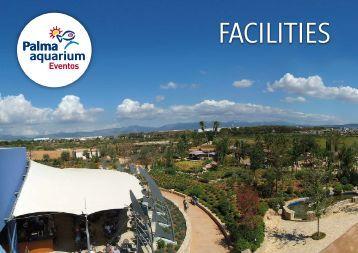 See PDF - Palma Aquarium