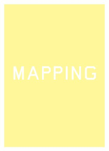 Download 37 Series Mapping Issue (pdf) - The 37 Series