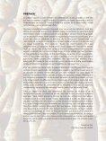 Le racisme: persistance et mutations - The ICHRP - Page 2