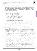 Guide d'identification CITES des espèces utilisées en fauconnerie - Page 7
