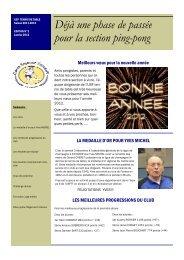 NEWSLETTER 2 - US FISMES Janv 2012.pdf - Quomodo