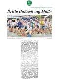 Pressespiegel 31.05.-06.05. - SC DHfK Handball - Seite 3