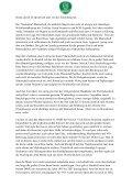 Pressespiegel 31.05.-06.05. - SC DHfK Handball - Seite 5