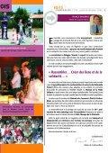 evenement - Carbon Blanc - Page 3