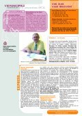 evenement - Carbon Blanc - Page 4