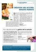 evenement - Carbon Blanc - Page 5
