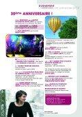 evenement - Carbon Blanc - Page 7