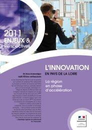 PLQ Innovation - Direccte