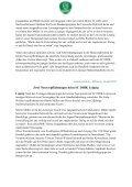 Pressespiegel 19.04.-25.04. - SC DHfK Handball - Seite 3
