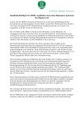 Pressespiegel 19.04.-25.04. - SC DHfK Handball - Seite 4