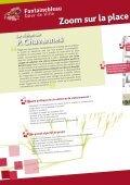 Projet Coeur de Ville - Fontainebleau - Page 2