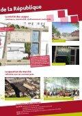 Projet Coeur de Ville - Fontainebleau - Page 3