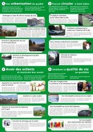 Dépliant Mieux Vivre à Saint Julien.pdf - Portevoix