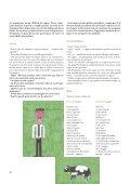 Le rêve / Andrea Carcavallo - Nathalie Clos - Josette Favre - Page 3
