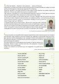 Recueil - CDOS - Page 3