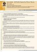 Recueil - CDOS - Page 4